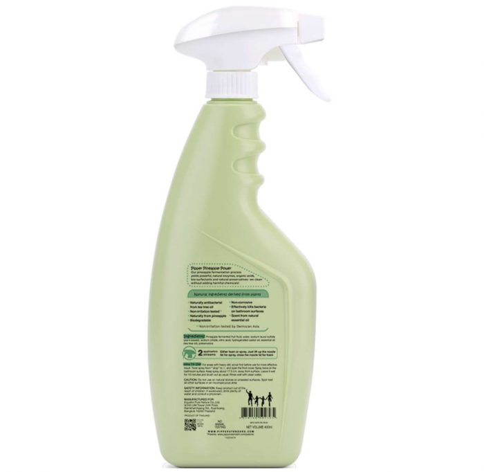Natural-Bathroom-Cleaner-Antibacterial-Back