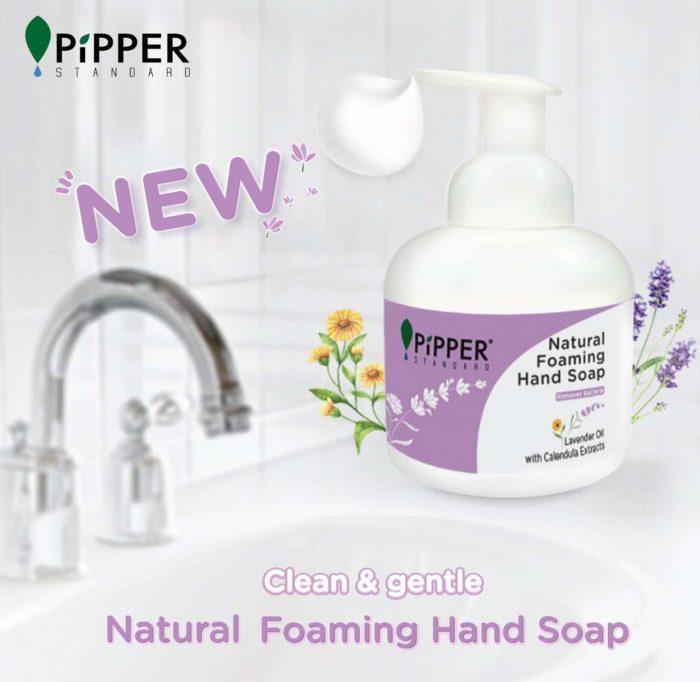NaturalFoamingHandSoap2